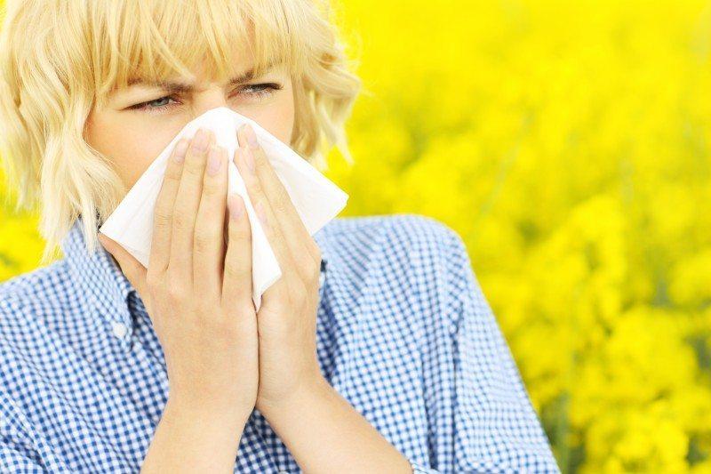 alergias-evitar-natural