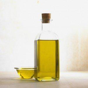 Aceite de oliva, ¿Es la mejor grasa saludable?