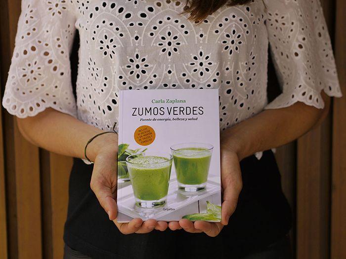 home-libro-zumos-verdes