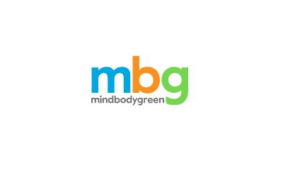 Carla Zaplana en Mind Body Green