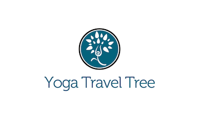 Carla Zaplana en Yoga Travel Tree