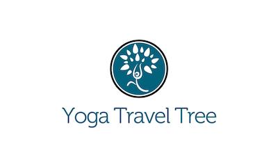 Carla Zaplana en Yoga Travel Tree