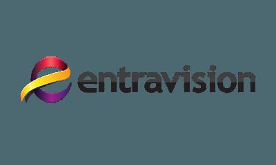 entravision-logo