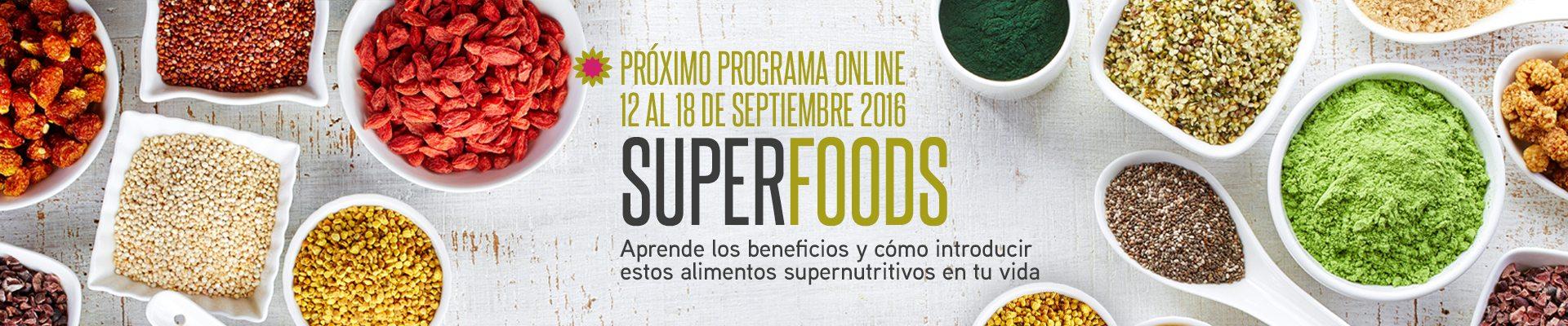 CARLA-ZAPLANA-SUPERFOODS-1920X400_SEPT16