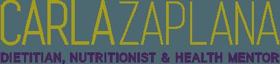 Carla Zaplana Blog