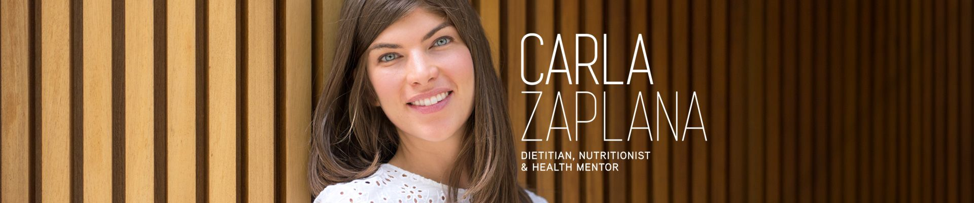 CARLA-ZAPLANA-CABECERA-2016