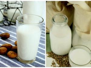 ¿Podemos preparar leXes vegetales en casa usando los extractores cold-press?