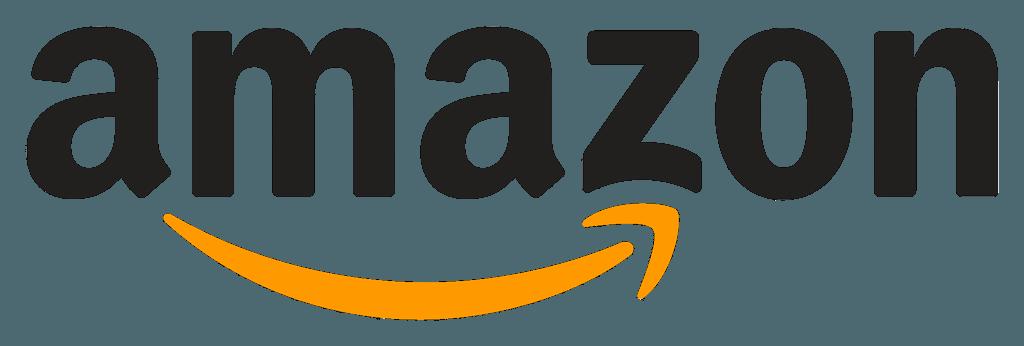 Batidos Verdes en Amazon