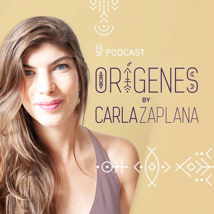 carla-zaplana-podcast