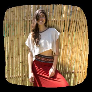 Carla Zaplana_Elementos (4)