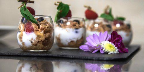 carlazaplana_retiro_alimentos-coctel