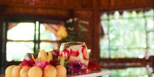 carlazaplana_retiro_alimentos-frutas