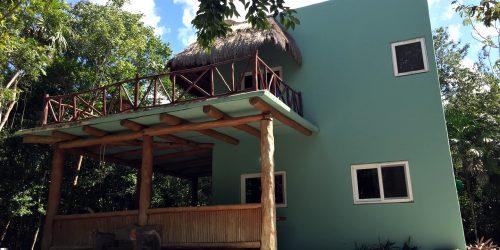 carlazaplana_retiro_casa-jardin
