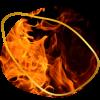 carlazaplana_retiro_fuego2