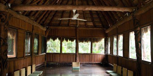 carlazaplana_retiro_salon-alas-interior