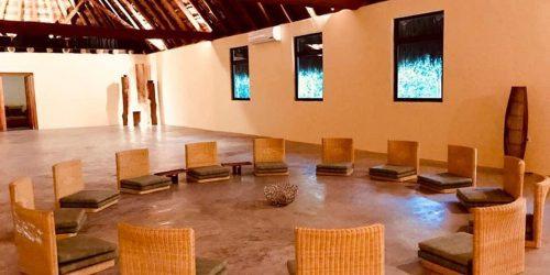 carlazaplana_retiro_salon-budahall-interior