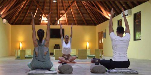 carlazaplana_retiro_yoga