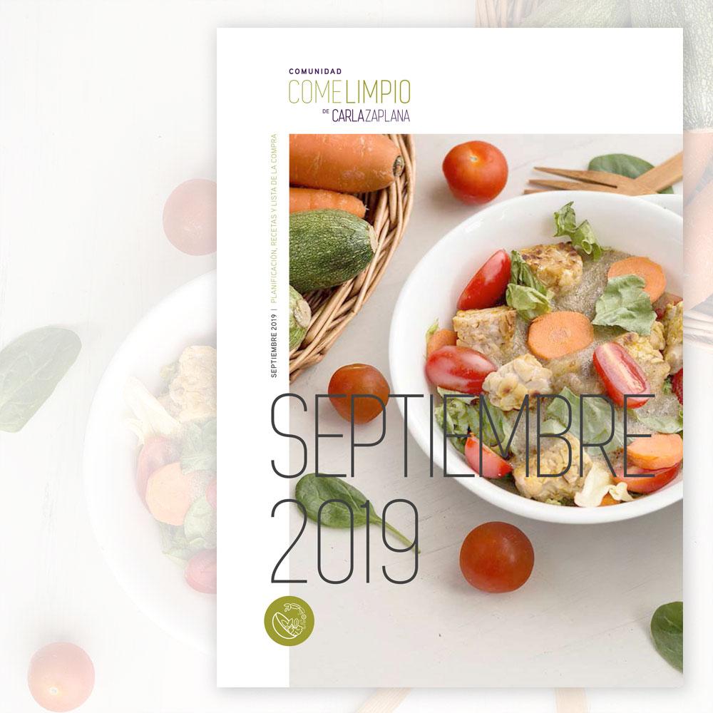 ebook septiembre 2019