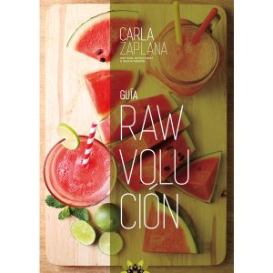 rawvolucion-carla-zaplana-guia-online-raw-alimentacion-cruda-saludable