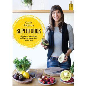 ebook-superfoods-carla-zaplana-nutricionista-superalimentos-recetas