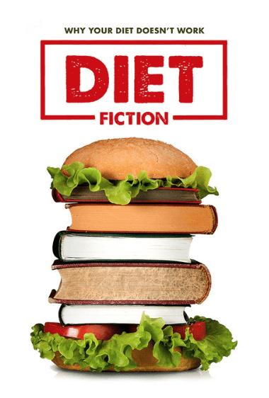 dieta para la diabetes khasiat jengkol untuk