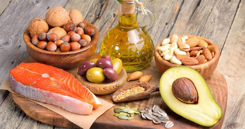 ¿qué veges puedes comer con la dieta cetosis?