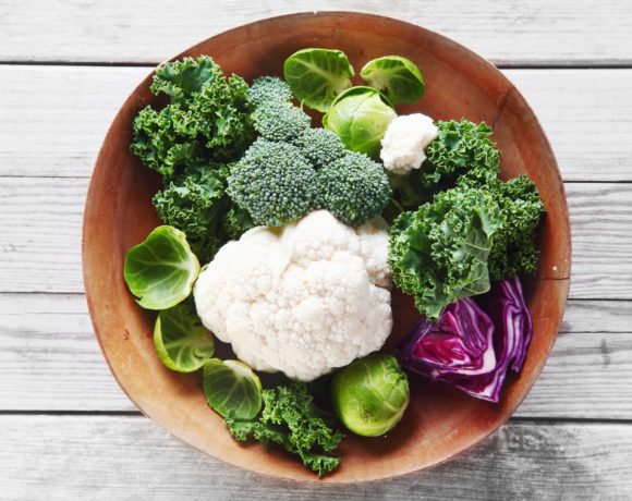 imagen alimentacion crudivegana bowl raw alimentos crudos carla zaplana alimentacion vegetal