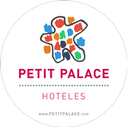 Logo Petit Palace