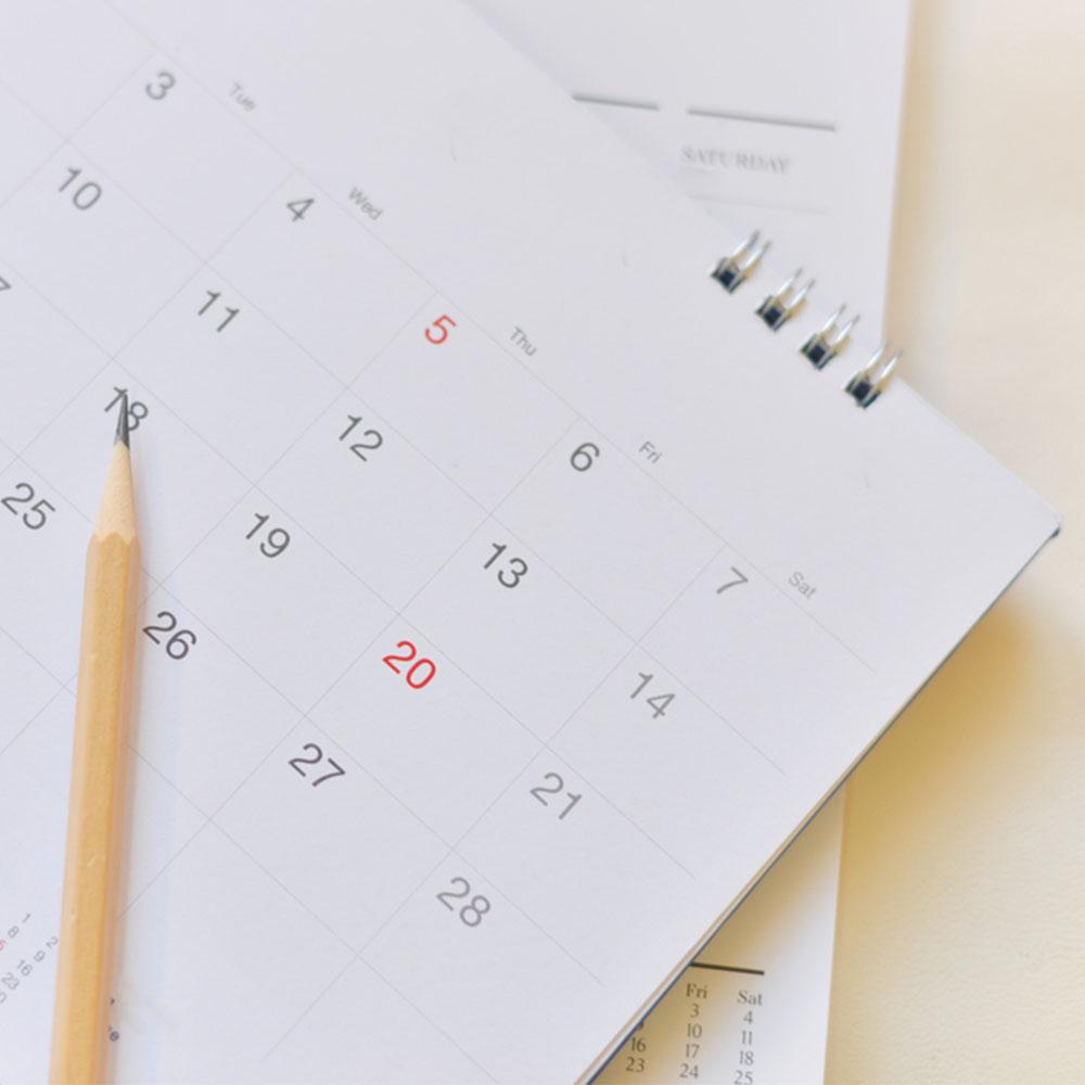 planificación semana comunidad come limpio carla zaplana