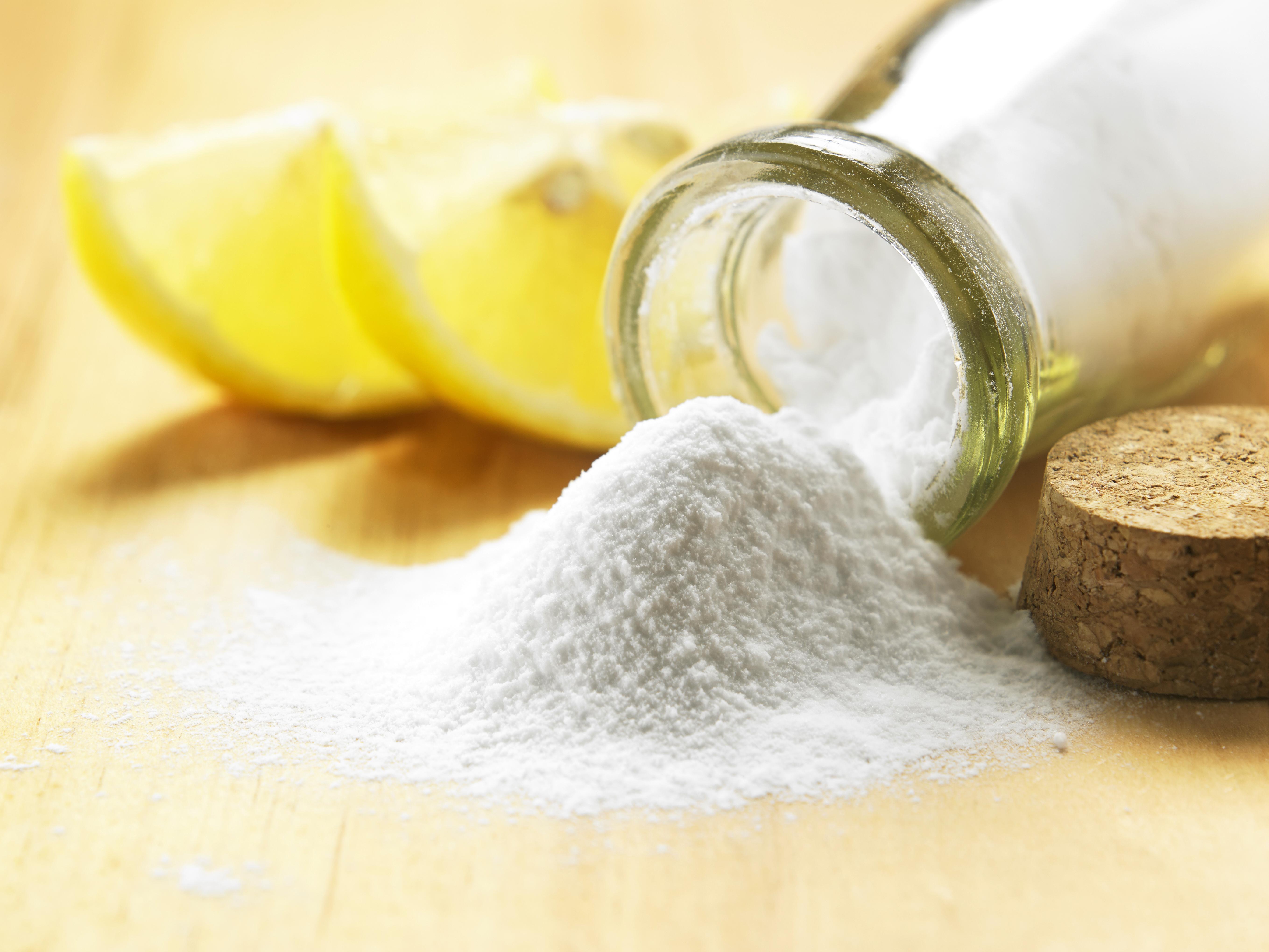 productos de limpieza veganos carla zaplana nutricionista come limpio