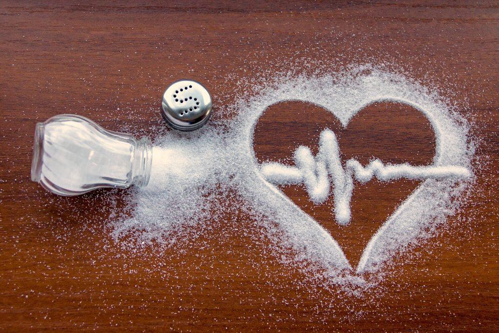 Hipertensión arterial, la enfermedad silenciosa que va en aumento