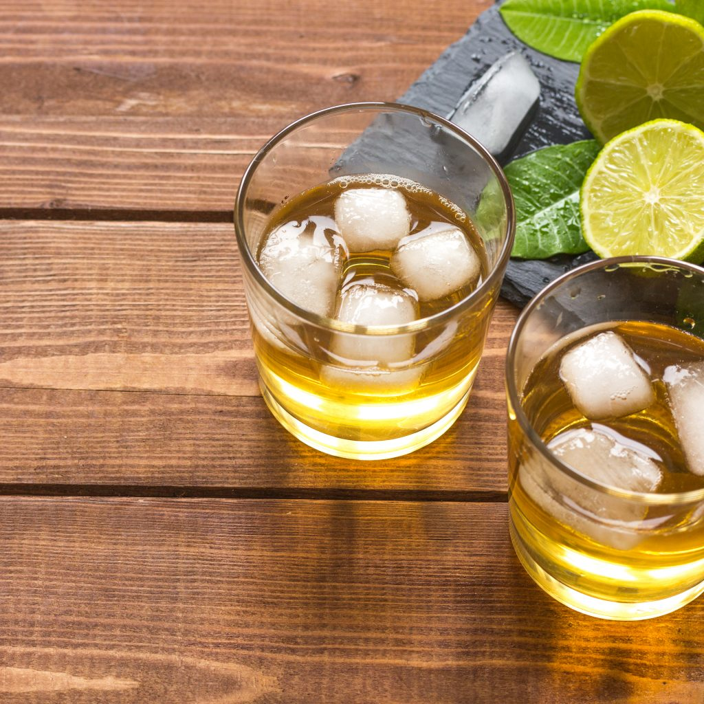 10 razones para reducir el consumo de alcohol